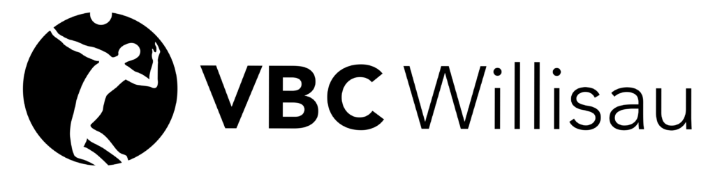 Logo_VBC_Willisau
