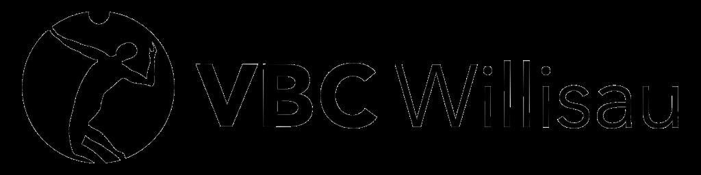 Logo_VBC_Willisau