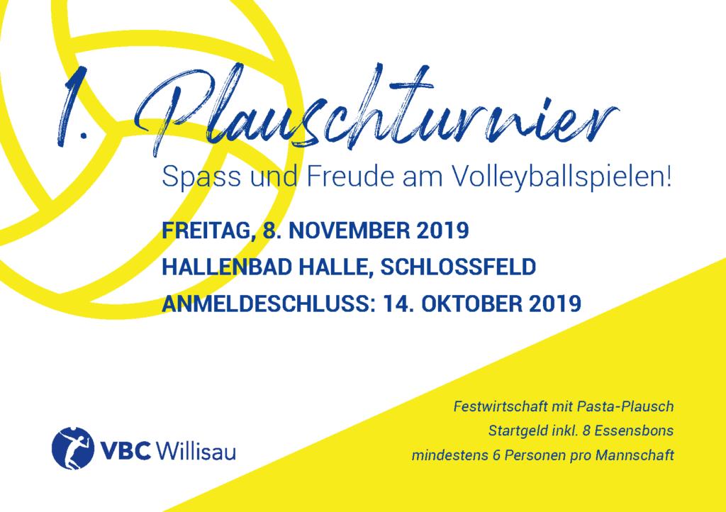 Flyer_Plauschturnier_2019
